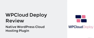 Read more about the article WP Cloud Deploy 4.5.5 NULLED