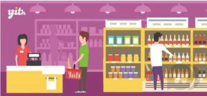 Read more about the article YITH Cost of Goods for WooCommerce 1.2.13