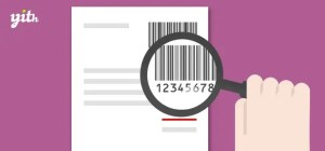 Read more about the article YITH WooCommerce Barcodes Premium 2.0.9