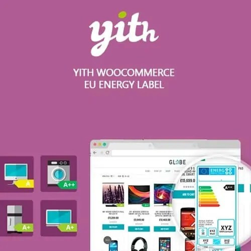 You are currently viewing YITH WooCommerce EU Energy Label Premium 2.0.1