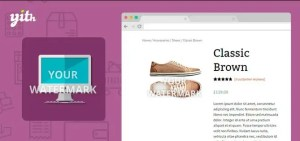 Read more about the article YITH WooCommerce Watermark Premium 1.2.15