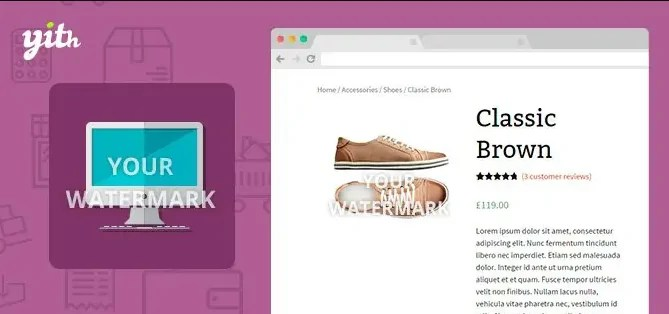 You are currently viewing YITH WooCommerce Watermark Premium 1.2.15