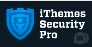 Read more about the article iThemes Security Pro 7.0.3 – Best WordPress Security Plugin