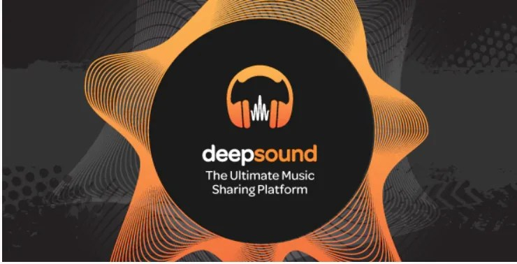 You are currently viewing DeepSound 1.3.5 Nulled – The Ultimate PHP Music Sharing Platform