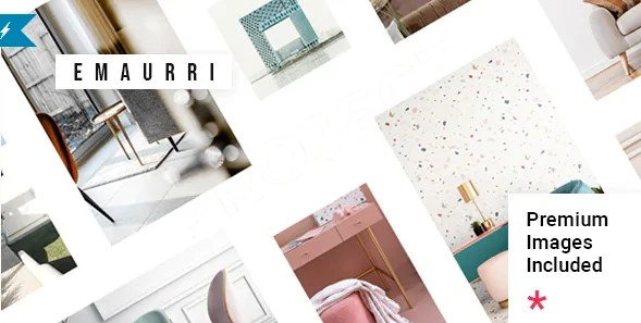 You are currently viewing Emaurri 1.2 NULLED – Architecture and Interior Design Theme