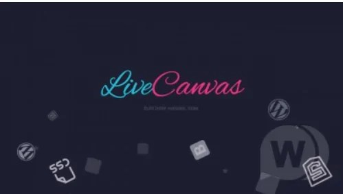 Read more about the article LiveCanvas 2.1.1 – WordPress Bootstrap 4 Page Builder
