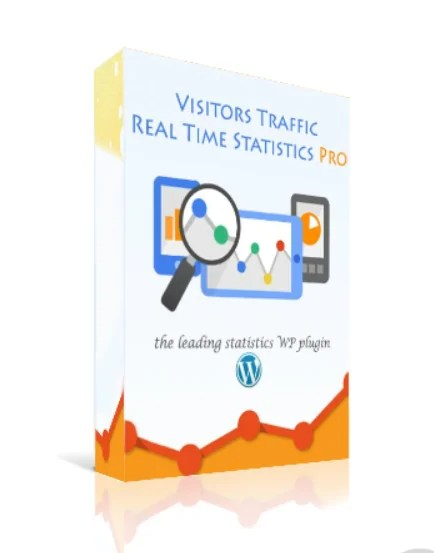 You are currently viewing Visitor Traffic Real Time Statistics Pro 7.8
