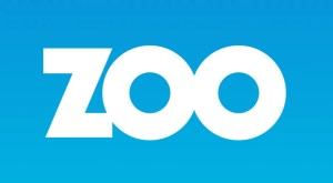 Read more about the article YOO ZOO Full 4.1.1 – Content Constructor For Joomla