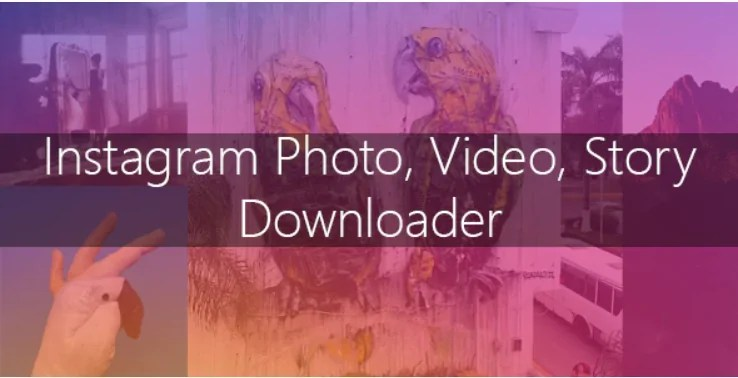 You are currently viewing Instagram Image-Video and Story Downloader 3.1.0
