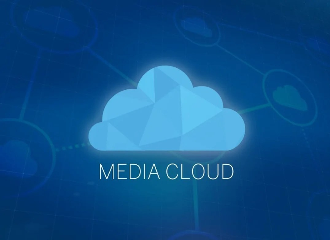 You are currently viewing Media Cloud Premium 4.2.29 NULLED – WP Plugin
