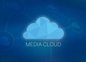 Read more about the article Media Cloud Premium 4.2.29 NULLED – WP Plugin