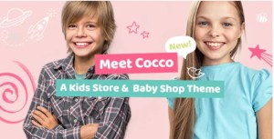 Read more about the article Cocco 1.8 Nulled – Kids Store and Baby Shop Theme