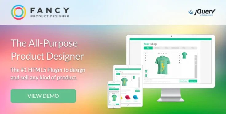 You are currently viewing Fancy Product Designer 5.2.6 – jQuery