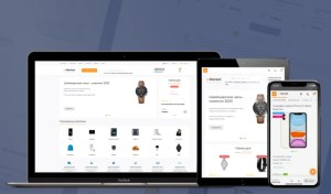 Read more about the article ReMarket 1.0.3 NULLED – Responsive Universal OpenCart Template