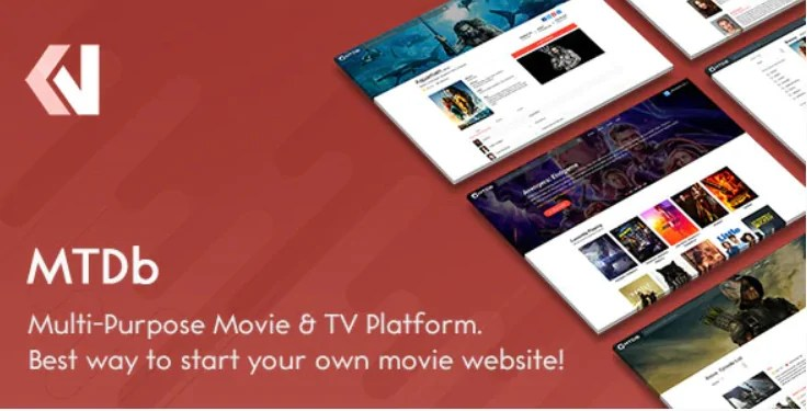 You are currently viewing MTDb 3.2.4 – Ultimate Movie & TV Database