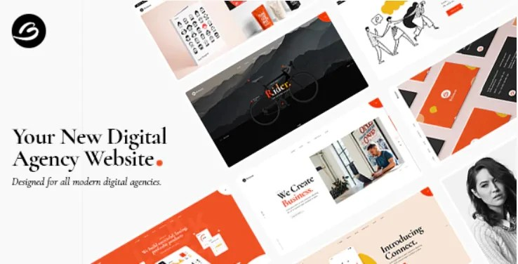 You are currently viewing Borgholm 1.3 NULLED – Marketing Agency Theme