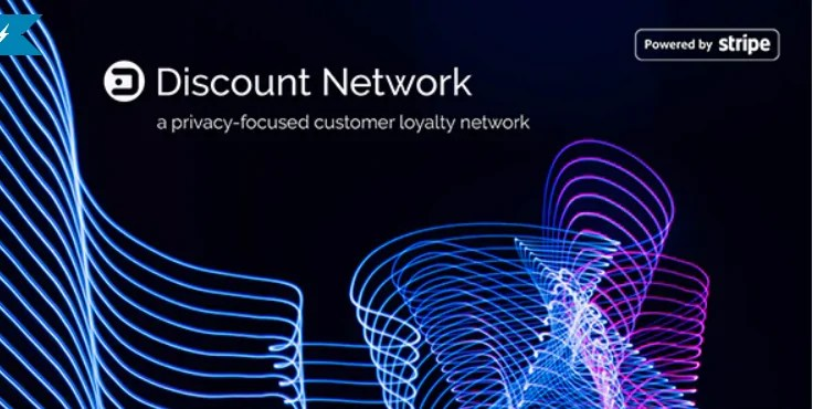 You are currently viewing Discount Network 1.1.4 – SaaS PHP Script
