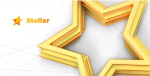 Read more about the article Stellar 2.1.6 NULLED – Star Rating Plugin for WordPress