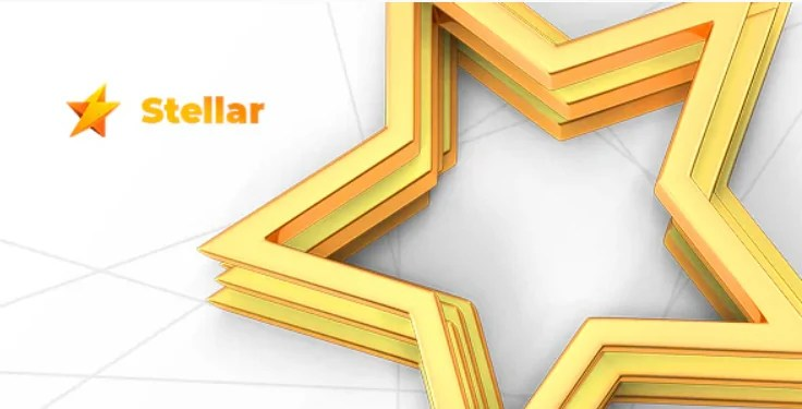 You are currently viewing Stellar 2.1.6 NULLED – Star Rating Plugin for WordPress