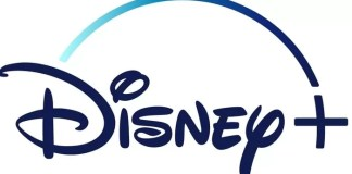 Disney+ MOD APK