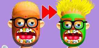 Idle Makeover Mod APK