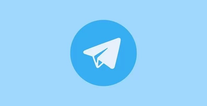 Telegram Mod APK Latest Version Free Download