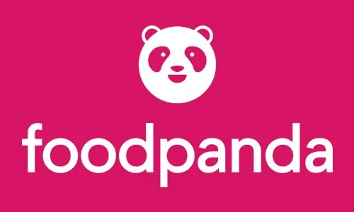 Download foodpanda APK-Local Food & Grocery Delivery