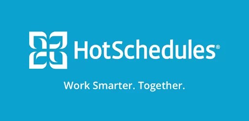 HotSchedules Mod APK 4.146.0 Latest Version