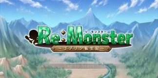 Re: Monster MOD
