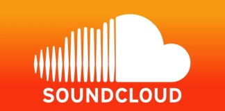 SoundCloud APK