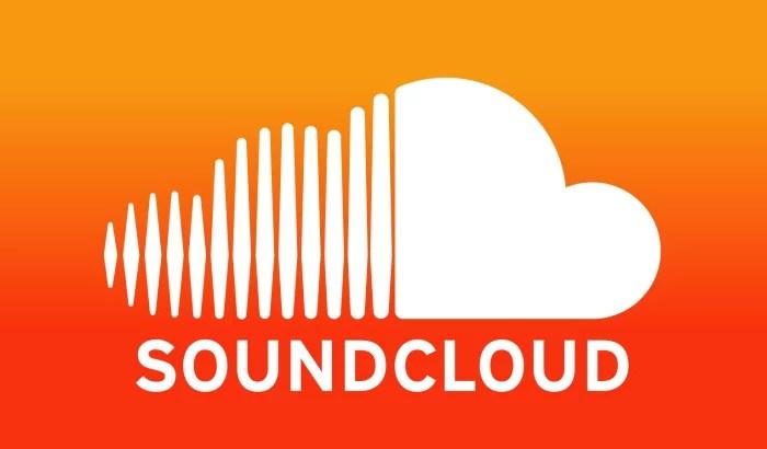 SoundCloud APK Latest release-2021