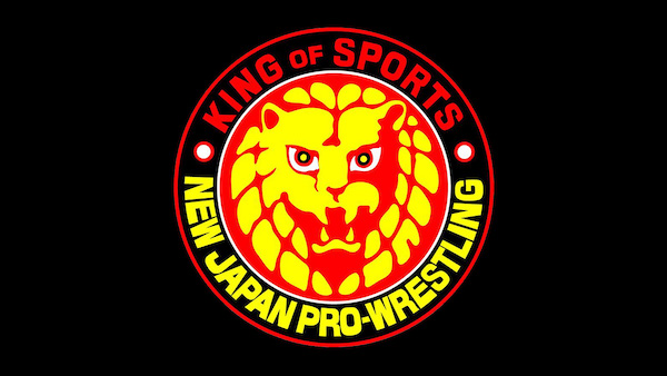 Watch Wrestling Road To The New Beginning Sapporo 2019 Day5 2/9/19