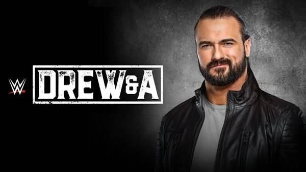 Watch Wrestling WWE Drew And A E05: Mike OHearn Kai Greene on Mindset