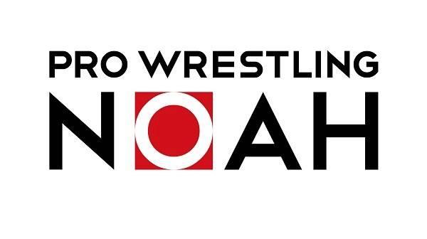 Watch Wrestling NOAH Engine Full Throttle Yokohoma 3/6/21