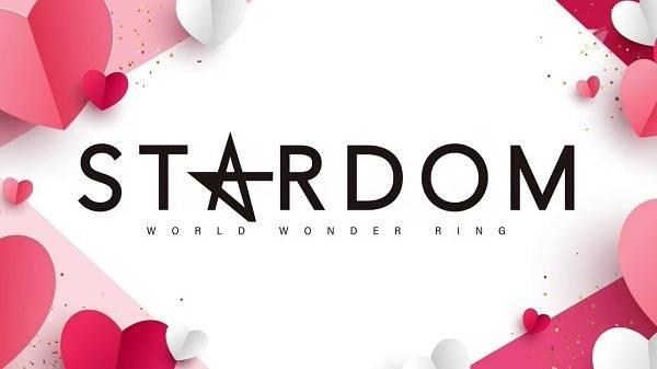 Watch Wrestling Stardom New Century 2021 3/14/21