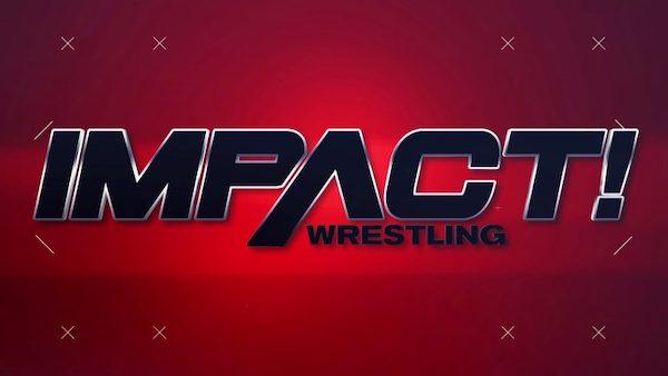 Watch Wrestling iMPACT Wrestling 9/23/21