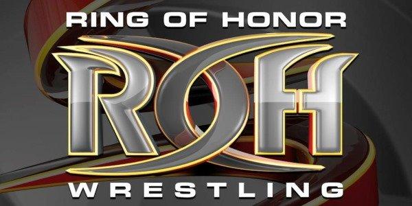 Watch Wrestling ROH Wrestling 9/25/21