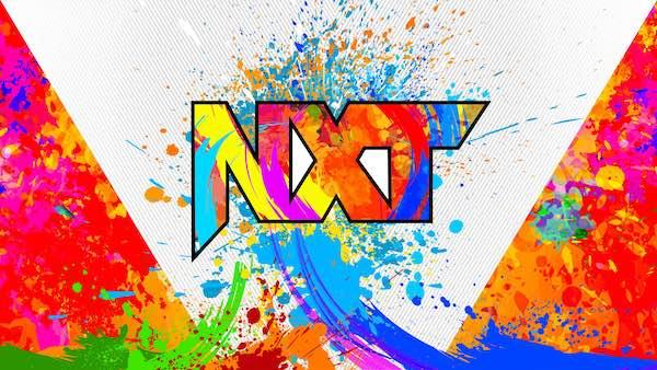 Watch Wrestling WWE NXT 9/14/21