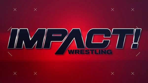 Watch Wrestling iMPACT Wrestling 10/14/21