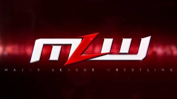 Watch Wrestling MLW Fusion ALPHA3 Jacob Fatu vs. Matt Cross