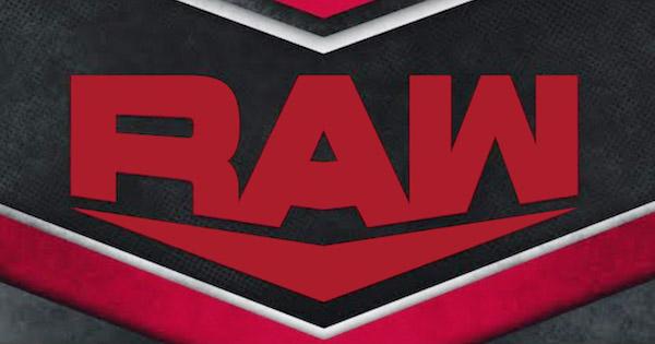 Watch Wrestling WWE RAW 10/11/21