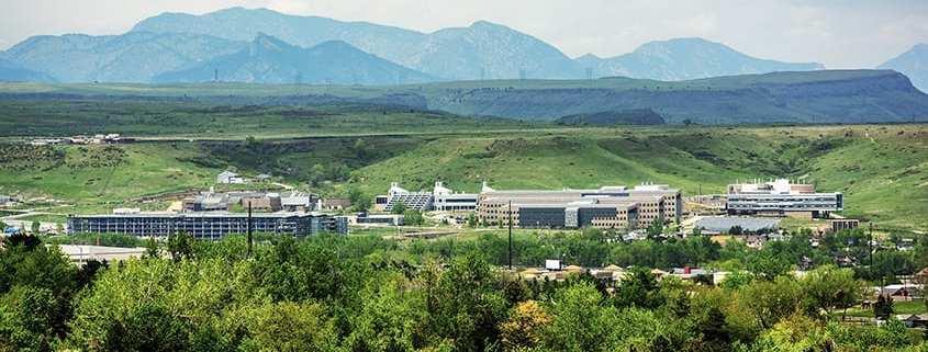 Colorado Clean Jobs