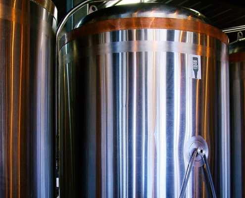 Mt. Rushmore Brewing Company