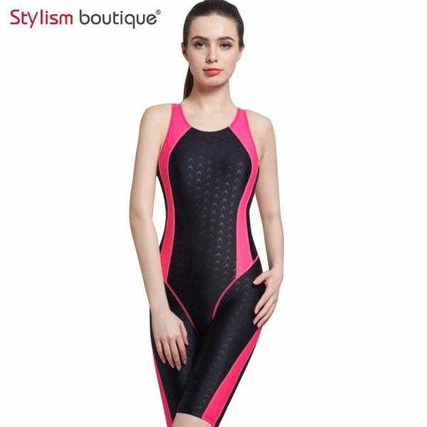 Спортивные купальники для плавания: лучшие и стильные ...