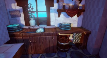 AllyAlbon_426_Polycount_Witch_kitchen_Unreal