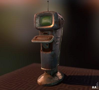 allyalbon_2017_fallout_computer_terminal_post