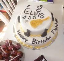 Elvis-fondant-buttercream-birthday-cake