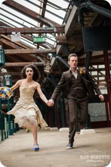 Doctor-Who-Whovian-Wedding-50