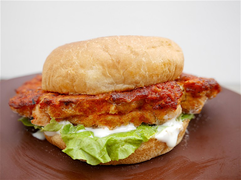 Buffalo_Cauliflower_Sandwich