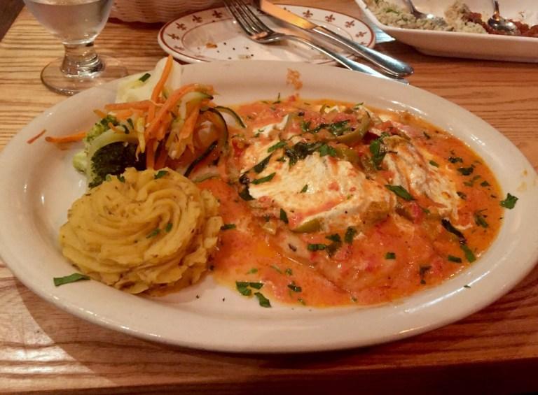 Sahara-Restaurant-Nile-Chicken